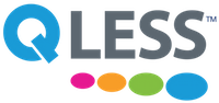 qless-logo